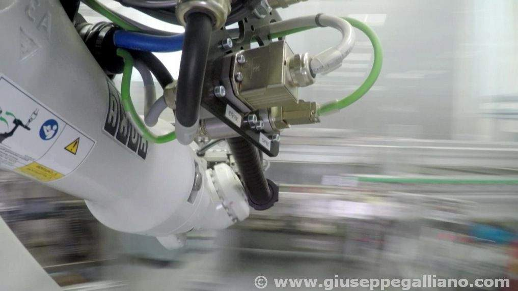 Video_Industriali_Galliano__017