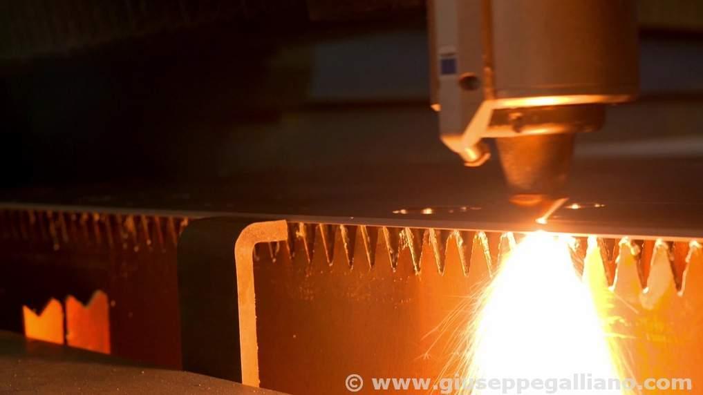 Video_Industriali_Galliano__020