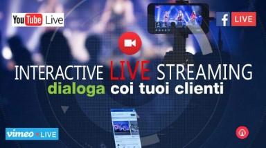 live_streaming_dirette_eventi_galliano_