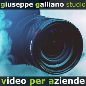 filmati industriali produzione filmati industriali video promozionali aziende