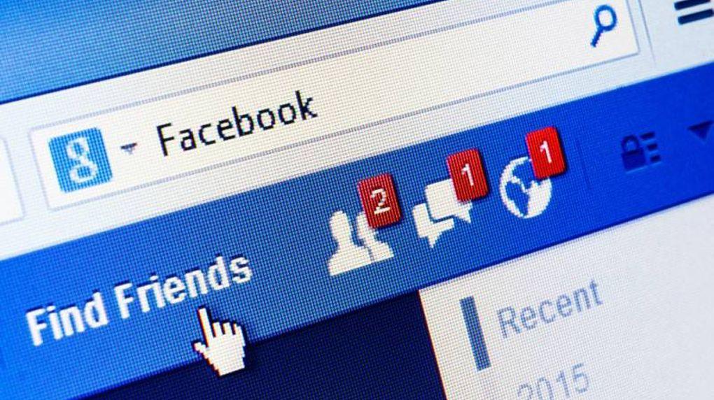 produzione_video_pagine_facebook_aziende