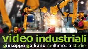 Video marketing per industrie e aziende manifatturiere