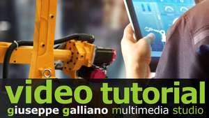 Video tutorial e video istruzioni da impiegare nella promozione aziendale