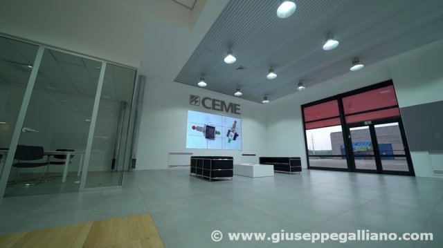 Video_aziendale_Ceme