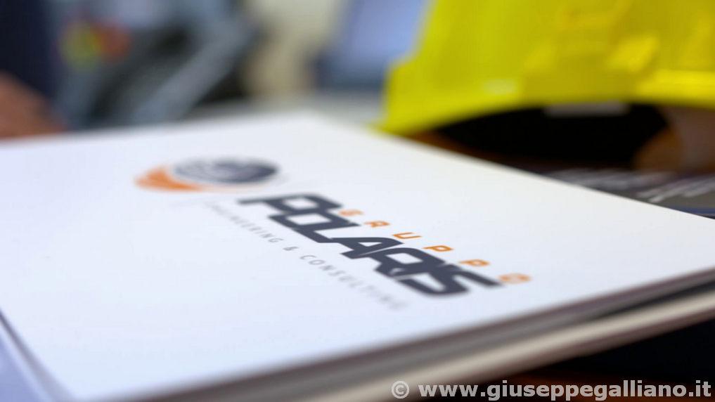video_aziendale_gruppo_polaris