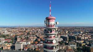 Video Istituzionale TIM per Novara Smart City