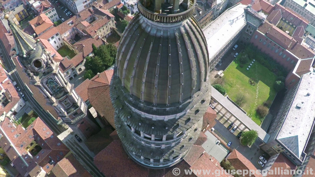 video_istituzionale_novara_smart_city