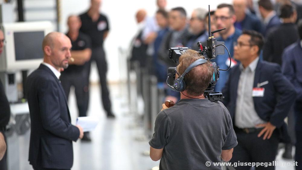 video_produzioni_galliano_203