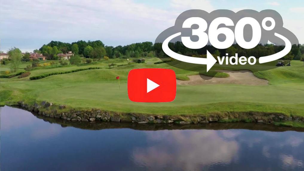 video_360_gradi_VR_drone_Bogogno_Golf_Club