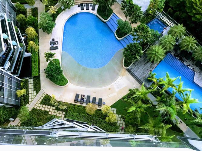video_360_realta_virtuale_hotel