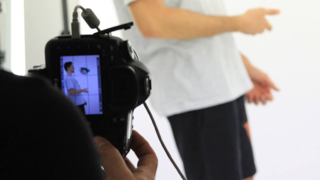 video_verticali