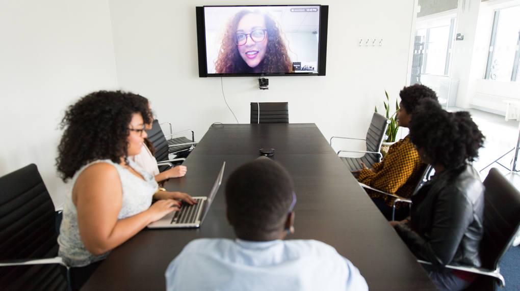 video_conferenze_aziendali