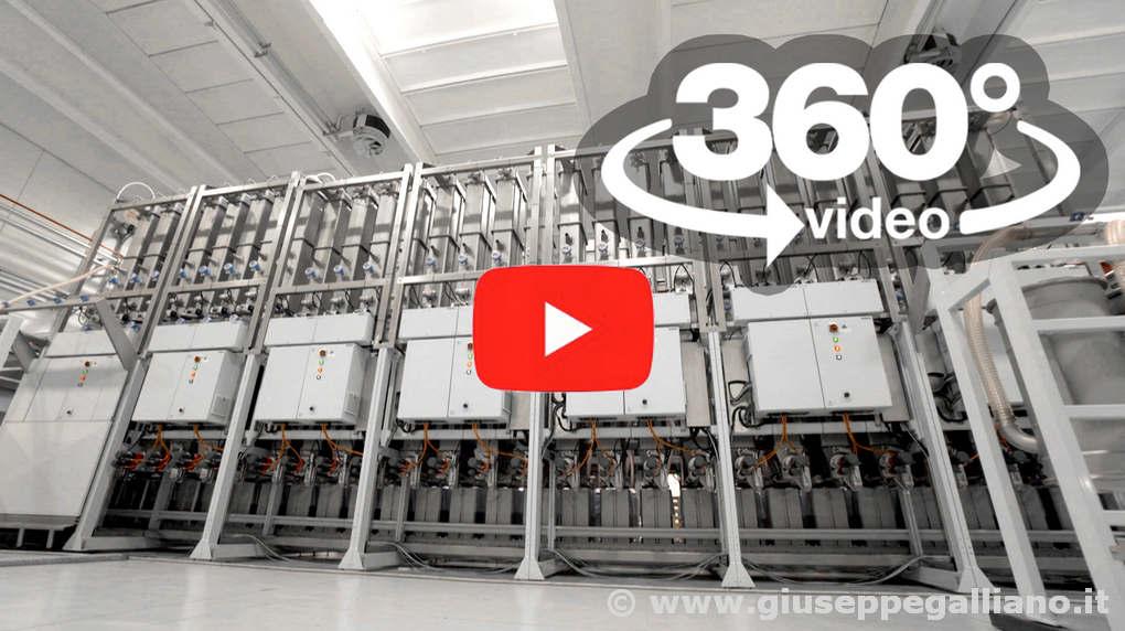 video_industriale_dosatore_supersincro