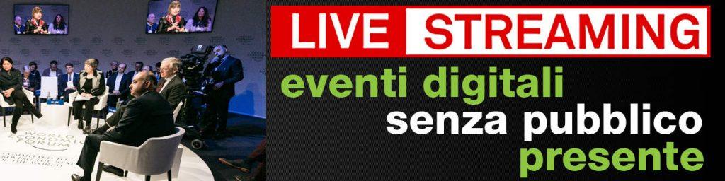 eventi_digitali_senza_pubblico