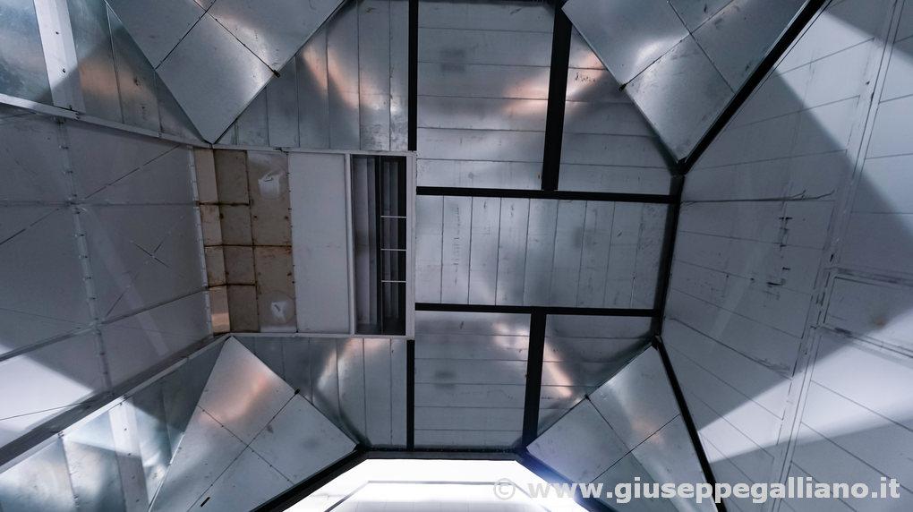 video-industriale-polivinil