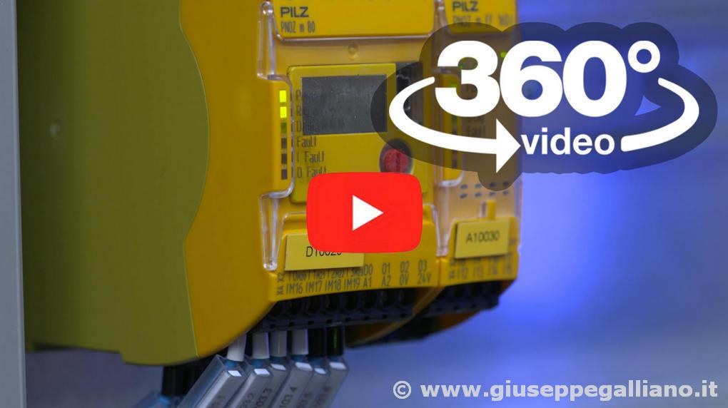 video-360-VR-Simpeq-quadri-elettrici