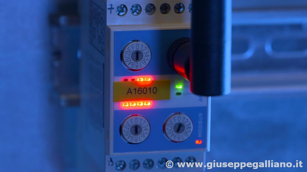 video-aziendale-Simpeq-quadri-elettrici
