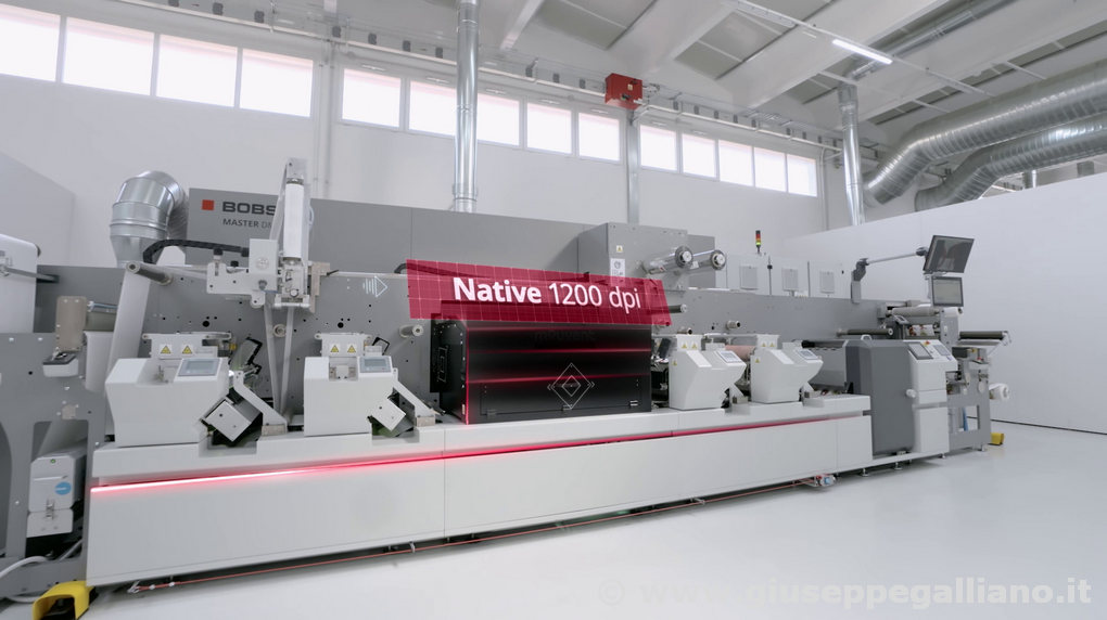 ideo-industriale-bobst-DM5
