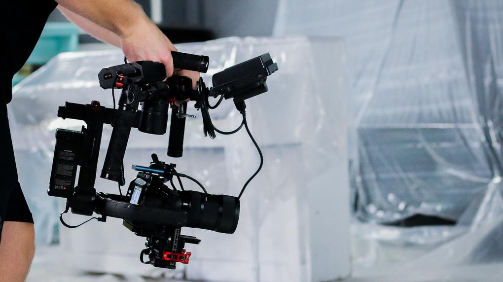 liberatoria video aziendali