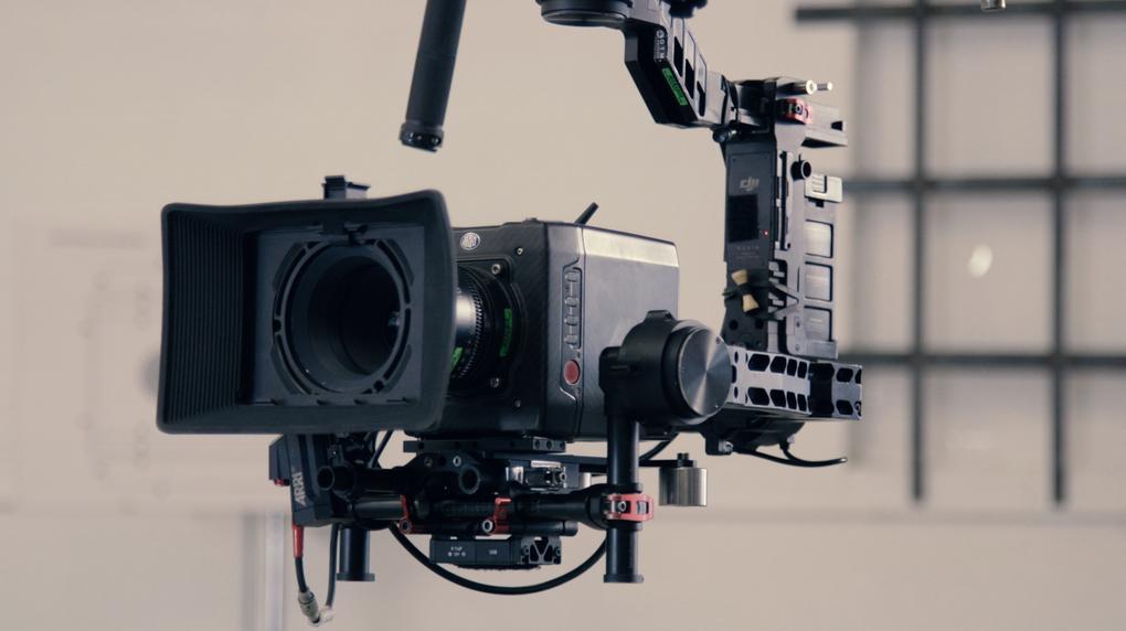 quanto guadagna un videomaker