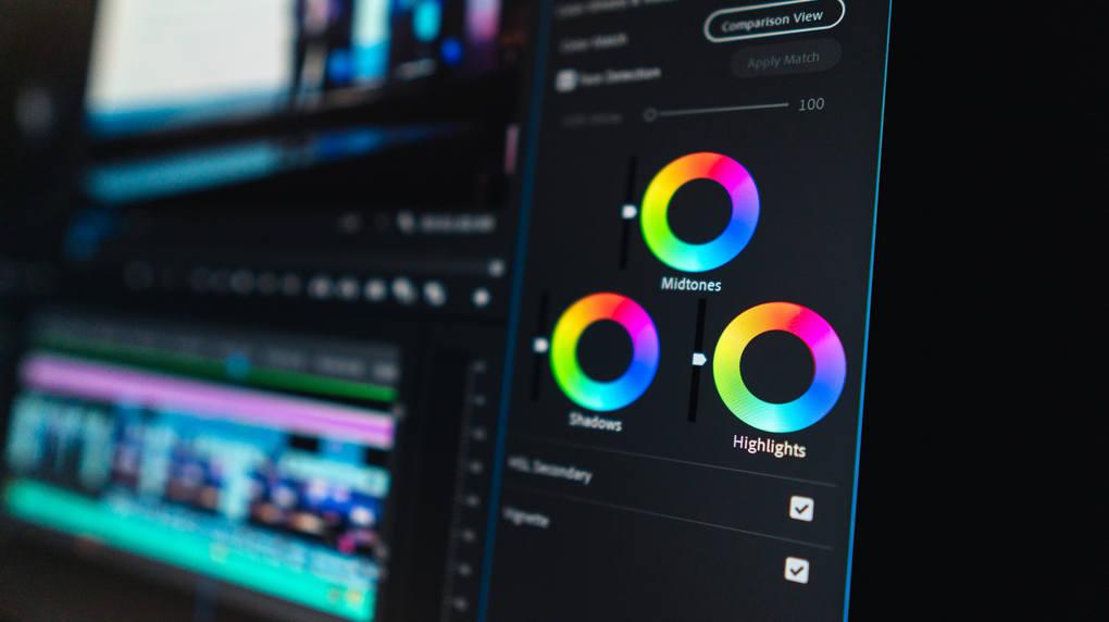 costo videomaker